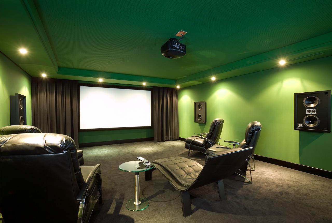 smartsystems privat. Black Bedroom Furniture Sets. Home Design Ideas